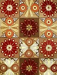 Предмети Дизайн-ліцею Херсон - декоративно-прикладне мистецтво
