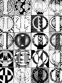 Предмети Дизайн-ліцею Херсон - Дизайн
