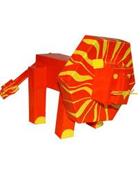 Предмети Дитячої художньої школи Херсон - дизайн